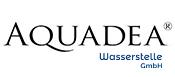 Wasserstelle GmbH